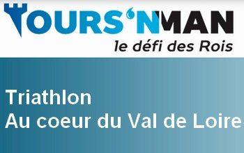 Photo de Tours'nman, Le défi des Rois 2021, Saint-Pierre-des-Corps (Indre et Loire)