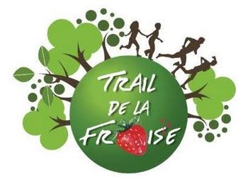 Trail de la Fraise