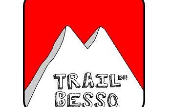 Photo de Trail du Besso 2020, Ayer (Suisse)