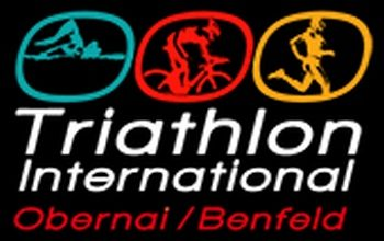 Photo de Triathlon International d'Obernai 2021 (Bas Rhin)