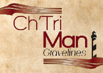 Chtriman