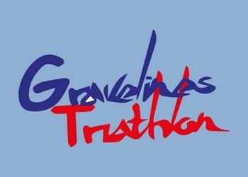 Triathlon de Gravelines