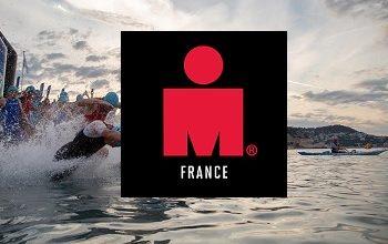 Photo de Ironman 70.3 Vichy 2021 (Allier)