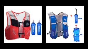 sac de trail pas cher et ultra-léger