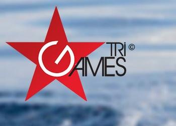 TriGames Cagnes-sur-Mer