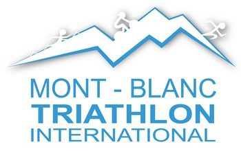 Photo de Triathlon du Mont-Blanc 2020, Passy (Haute Savoie)