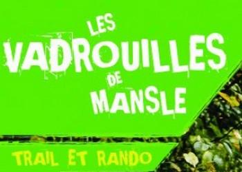 Vadrouilles de Mansle
