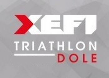 XEFI Triathlon Dole