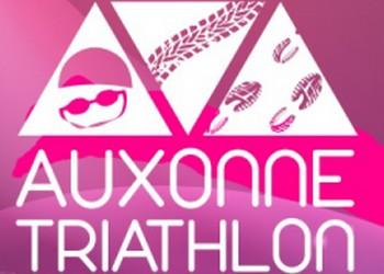 Triathlon Auxonne