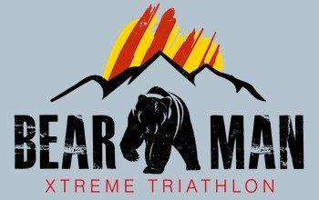 Photo de Bearman Xtreme Triathlon 2021, Saint-Jean-Pla-de-Corts (Pyrénées Orientales)