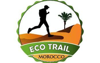 Calendrier Course A Pied 2022 Maroc | Jogging Plus : Course à pied, du running au marathon