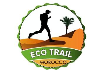 Eco Trail Marocco