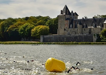 Triathlon du Grand Meaulnes