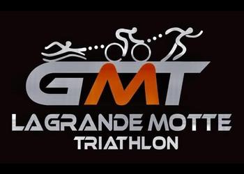 Triathlon de la Grande Motte