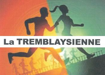 Tremblaysienne