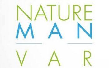 Photo de Natureman Var 2020, Les Salles-sur-Verdon