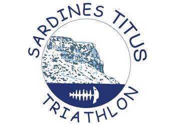 Sardines Titus Triathlon