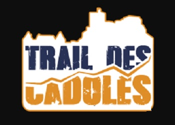 Trail des Cadoles
