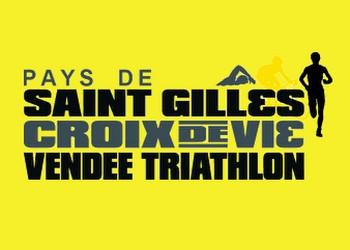 Triathlon de Saint-Gilles-Croix-de-Vie