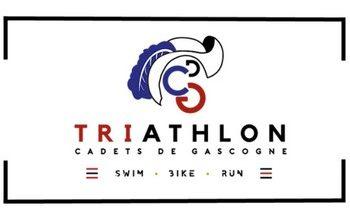 Photo de Triathlon des Cadets de Gascognes 2020, Casteljaloux (Lot et Garonne)