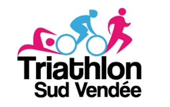 Photo de Triathlon Sud Vendée 2020, L'Aiguillon-sur-Mer