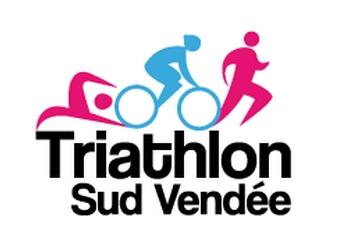 Triathlon Sud Vendée