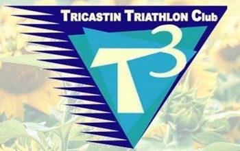 Photo de Triathlon du Tricastin en Drôme Provençale 2020, Pierrelatte