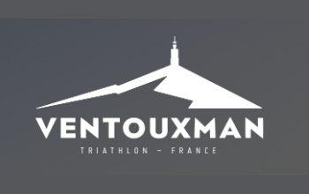 Photo de Ventouxman 2020, Lapalud (Vaucluse)