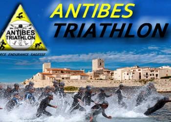 Triathlon de la Saint-Sylvestre