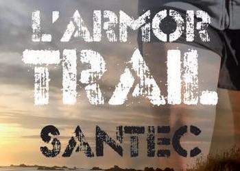 Armor Trail Santec