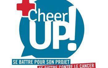 Photo de Course Contre le Cancer Cheer Up! EM Lyon 2019 (Rhône)