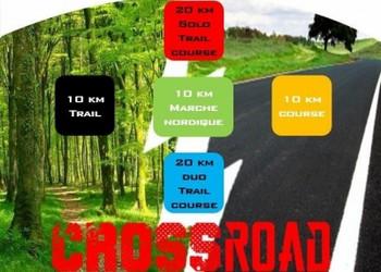 CrossRoad de Coignières