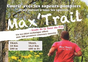 Max'Trail