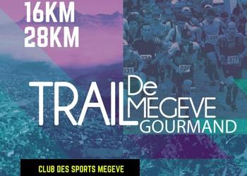 Megève Nature Trail