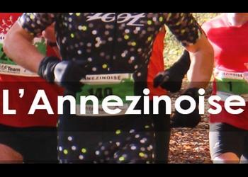 Annezinoise