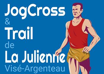 Cross de La Julienne