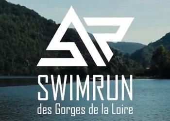 Swimrun des Gorges de la Loire