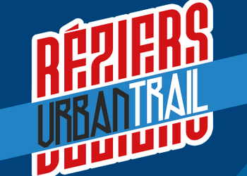 Béziers Urban Trail