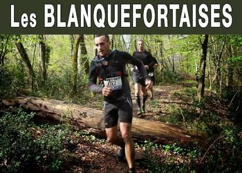 Blanquefortaises