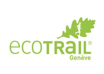 EcoTrail Genève