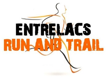 Entrelacs Run and Trail