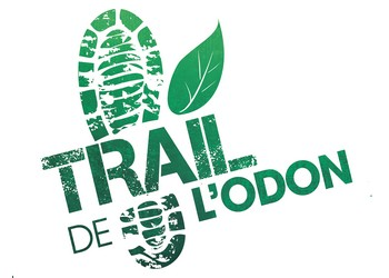 Trail de l'Odon