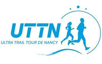 Photo de Ultra Trail Tour de Nancy 2021, Champigneulles (Meurthe et Moselle)