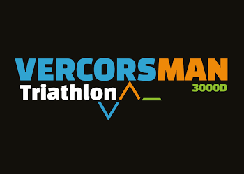 VercorsMan Triathlon