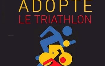 Photo de Adopte Le Triathlon 2020, Saint-Romain-de-Colbosc (Seine Maritime)
