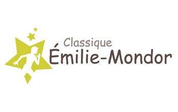 Photo de Classique Emilie Mondor 2020, Mascouche (Canada)