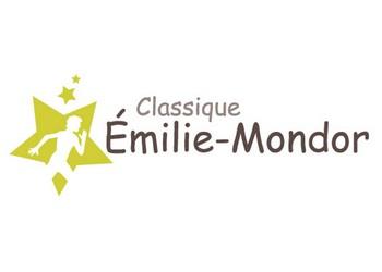 Classique Emilie Mondor