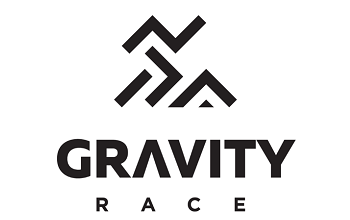 Photo de Gravity Race Lac d'Annecy 2020, Menthon-Saint-Bernard (Haute Savoie)