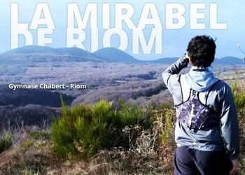 Mirabel de Riom