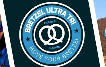 Photo de Bretzel Ultra Tri 2020, Colmar (Haut Rhin)